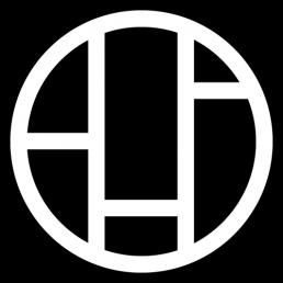 Calendex Logo
